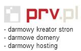 browar_zywiec_logo